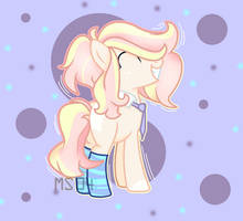 MLP Req for WaterArt
