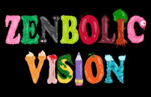 zenbolic-vision's Profile Picture