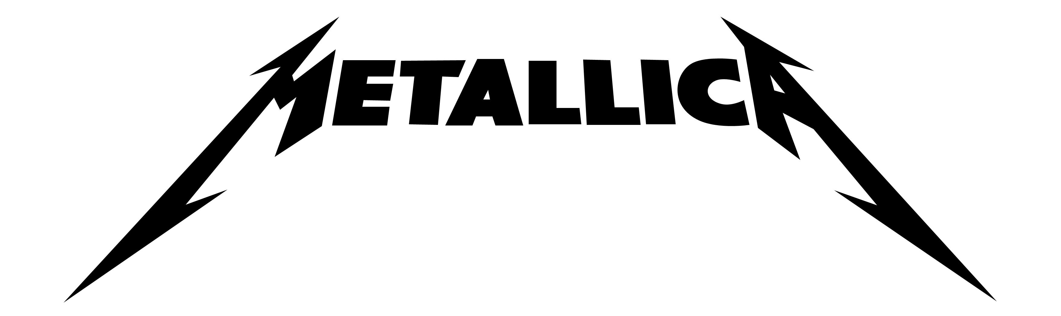 Metallica en la Antártida Argentina [Coca-cola Zero]