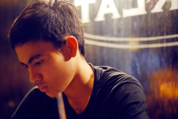 blackheartstedot's Profile Picture