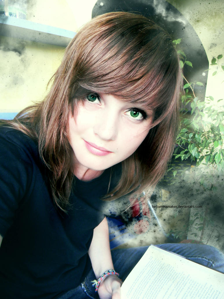 Lilith Gilden. Teddyenemy_by_hellomessmaker-d46rqsz