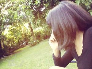 MarianaRodriguez's Profile Picture