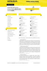 web directory by cestro