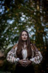 Autumn 2017 by simonamoon