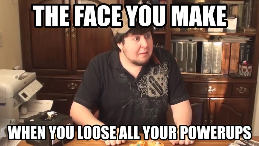 Image result for jontron memes