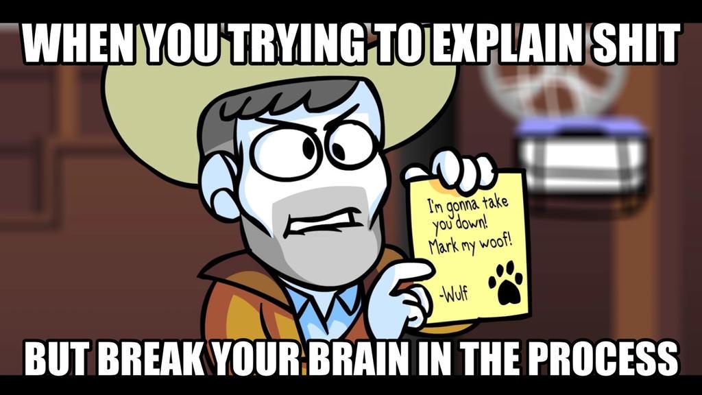 Game Grumps Meme 2 By H20del1r1ous On Deviantart