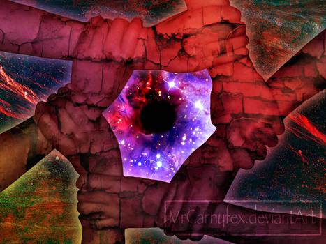 Divine Insight