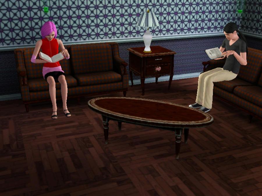 sasori and deidara dating sims