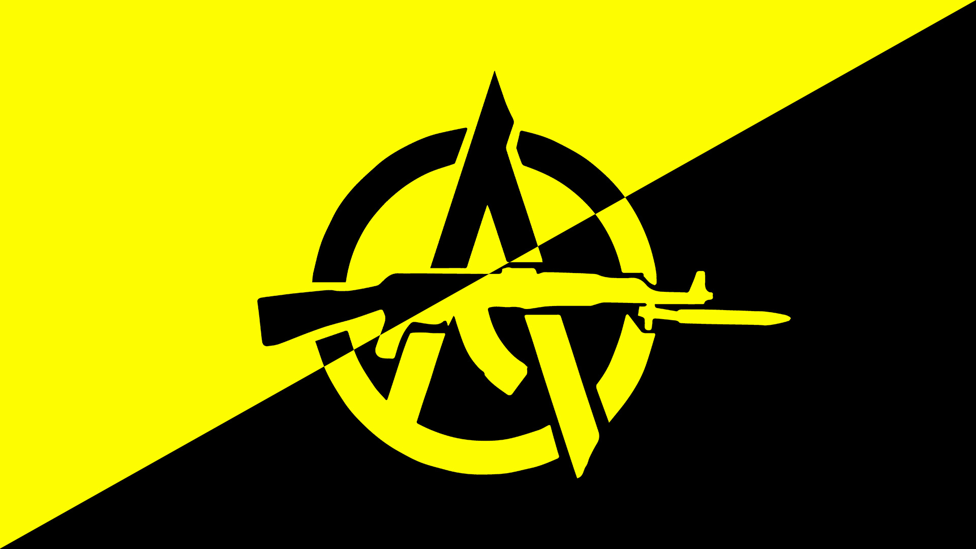 anarcho communist wallpapers - photo #19