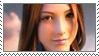 Lenne Stamp by angelvelvet