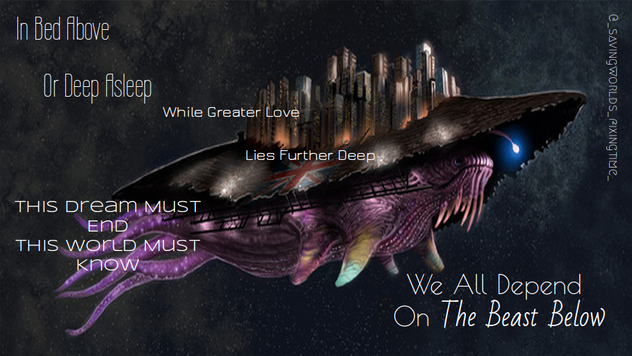 6.1 Lost in time and space, Hypercad 54 Starwhale_poem_by_fandomobessesed14-d7kedo0