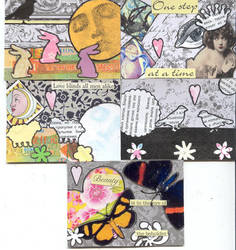 ATC Collages by Bonzo-1039