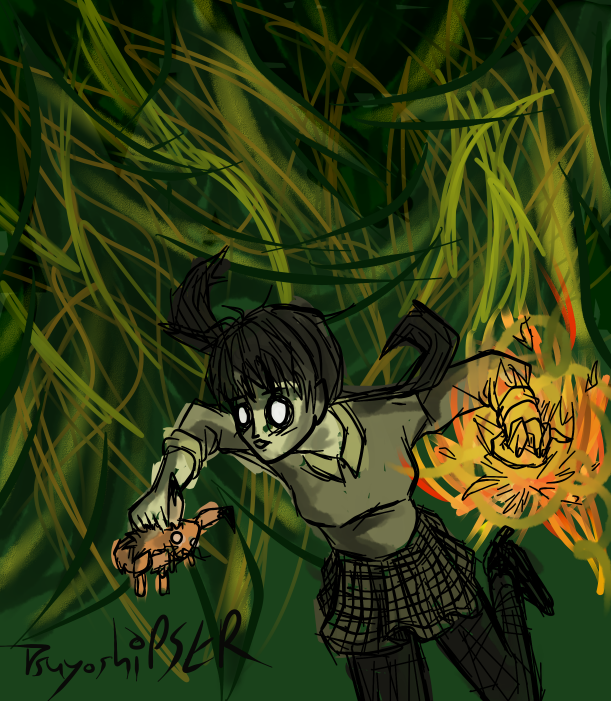 don__t_starve__willow_by_tsuyoshipser-d5oloic.png