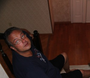 Vitogoni's Profile Picture