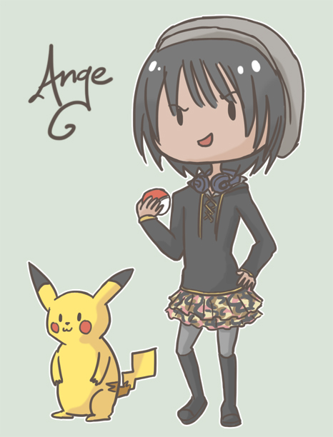 ange-of-the-top-hat's Profile Picture