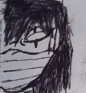 KcalbNoil's Profile Picture