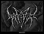 WRATHFIST LOGO by MetalFaust