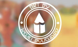 Big-Bouk's Profile Picture