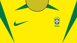 Brasil 2002 HD