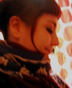 RuxandraLache's Profile Picture