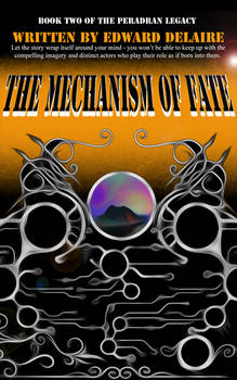 Mechanism of Fate oiled