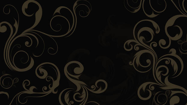 Scrolls base (Mega Suite Wallpaper)