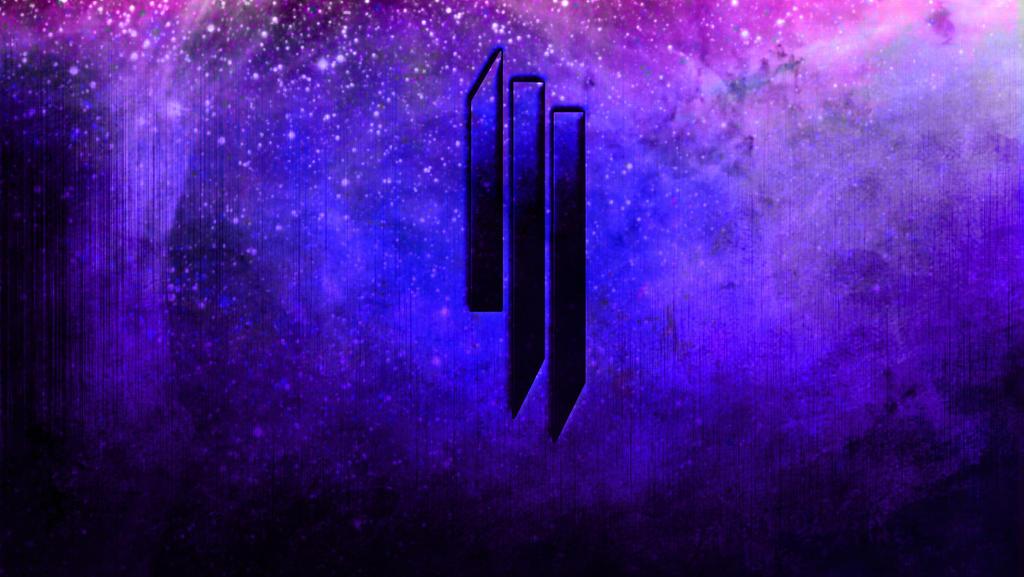 Skrillex Wallpaper by theroso on DeviantArt