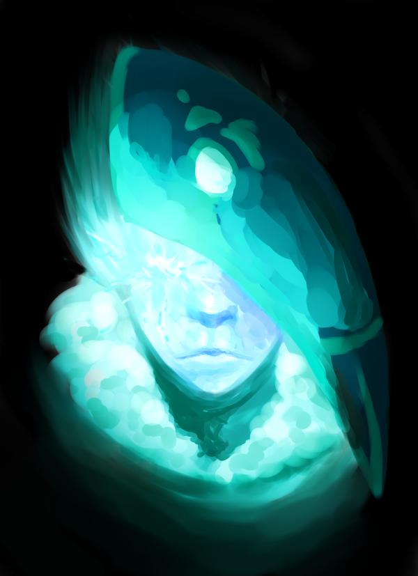 Thunderbirrrrdie by Desufy