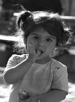 child.. by AYTACYAMAC