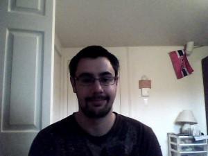 iloverockandroll2's Profile Picture