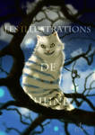 Le Chat du Cheshire - The Cheshire Cat