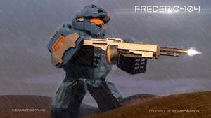 Frederic-104