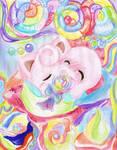 Swirl delight