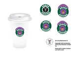 Arrrrrboks! Download for your pokemon coffee needs by Humdeedum233