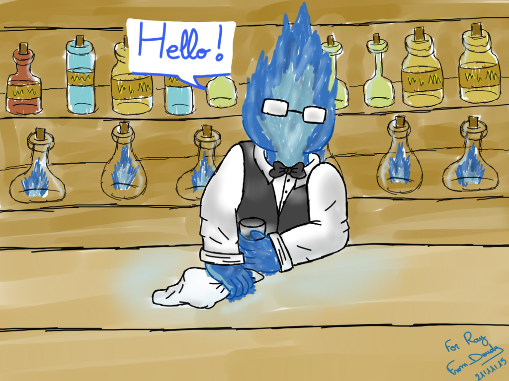 grillby chat Grillby the fire uncle - google+ press question mark to see available shortcut keys.