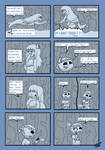 The Skeleton Family Page 2