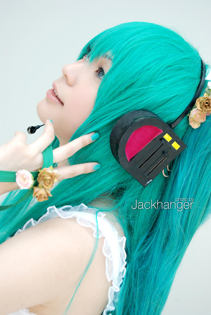 Project_DIVA_2_by_Onnies.jpg