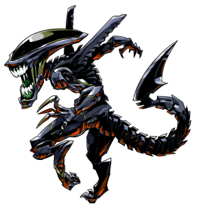 Bioshockfan60's Profile Picture