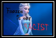 OH MY GOD WHITE PEOPLE THIS IS RACIST by IloveHersheysSoMuch