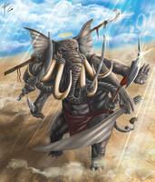 Ganesh Final