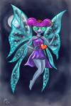 Alienfairy Finalweb