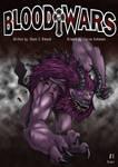 Bloodwars Coverfinweb