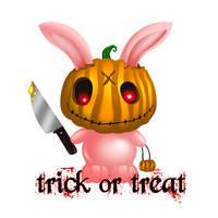 Halloweenbunny Web by verdilaksBreeding