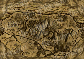 Map 1 Watermark web by verdilaksBreeding