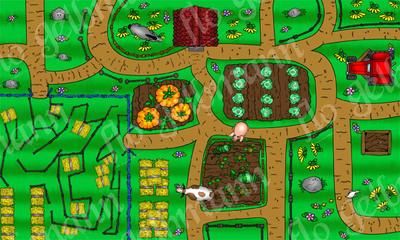 Map farm Watermark web