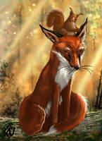 Foxtry 2