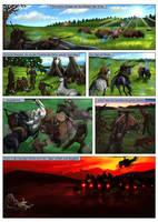 Orkcomic Page1 Web by verdilaksBreeding