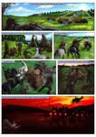 Orkcomic Page1 Web