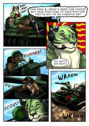 Fursonasquad Page2