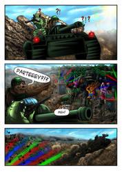 Fursonasquad Page3